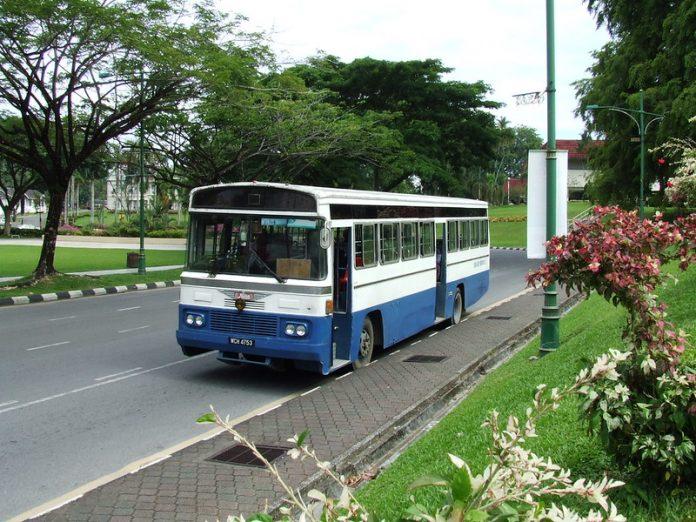 bus tickets online hacks
