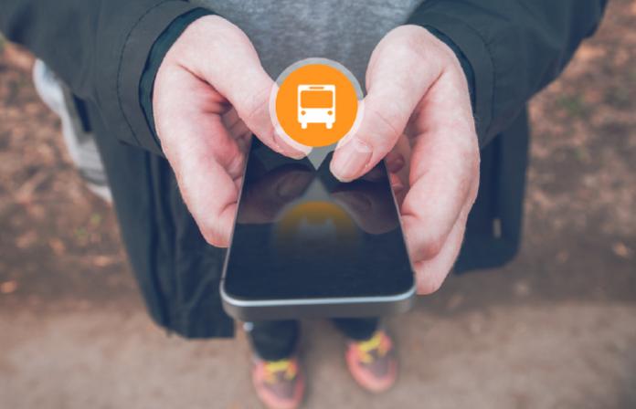 online-bus-ticket-system